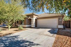 Photo of 3413 S 96th Avenue, Tolleson, AZ 85353 (MLS # 5699329)