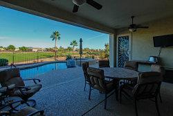Photo of 23109 N Pico Drive, Sun City West, AZ 85375 (MLS # 5699330)