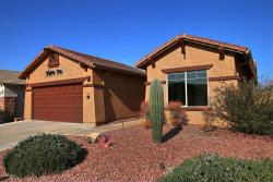 Photo of 9854 E Prospector Drive, Gold Canyon, AZ 85118 (MLS # 5699334)