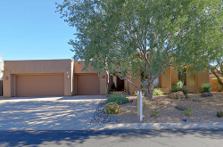 Photo of 33601 N 64th Street, Scottsdale, AZ 85266 (MLS # 5699343)
