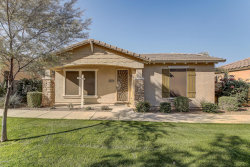 Photo of 3871 S Bandit Road, Gilbert, AZ 85297 (MLS # 5699345)