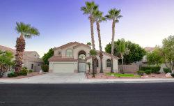 Photo of 3321 E Inverness Avenue, Mesa, AZ 85204 (MLS # 5699347)