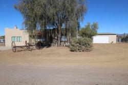 Photo of 37406 N 15th Avenue, Phoenix, AZ 85086 (MLS # 5699358)