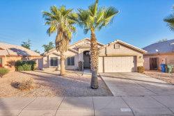 Photo of 1408 W Lynne Lane, Phoenix, AZ 85041 (MLS # 5699369)