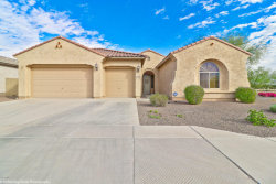 Photo of 18208 W Butler Drive, Waddell, AZ 85355 (MLS # 5699376)