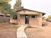 Photo of 604 N A Street, Eloy, AZ 85131 (MLS # 5699378)