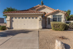 Photo of 7354 E Hanover Way, Scottsdale, AZ 85255 (MLS # 5699389)
