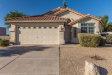 Photo of 7354 E Hanover Way, Scottsdale, AZ 85255 (MLS # 5699389)
