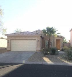 Photo of 1119 E Country Crossing Way, San Tan Valley, AZ 85143 (MLS # 5699404)