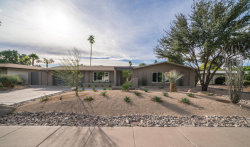 Photo of 8547 E Via De Los Libros --, Scottsdale, AZ 85258 (MLS # 5699406)