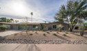 Photo of 8547 E Via De Los Libros --, Scottsdale, AZ 85258 (MLS # 5699406)