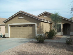 Photo of 1071 N Sunnyvale Avenue, Gilbert, AZ 85234 (MLS # 5699408)