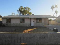 Photo of 4229 W Granada Road, Phoenix, AZ 85009 (MLS # 5699411)