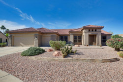 Photo of 18358 N Kokopelli Court, Surprise, AZ 85374 (MLS # 5699415)