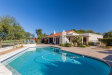 Photo of 22620 N La Senda Drive, Scottsdale, AZ 85255 (MLS # 5699417)