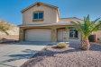 Photo of 1501 S Baldwin Loop, Coolidge, AZ 85128 (MLS # 5699420)