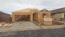 Photo of 43872 W Caven Drive, Maricopa, AZ 85138 (MLS # 5699424)