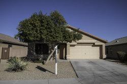 Photo of 1500 W Agrarian Hills Drive, San Tan Valley, AZ 85142 (MLS # 5699439)