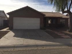 Photo of 8801 W Holly Street, Phoenix, AZ 85037 (MLS # 5699446)