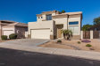 Photo of 6386 W Blackhawk Drive, Glendale, AZ 85308 (MLS # 5699457)
