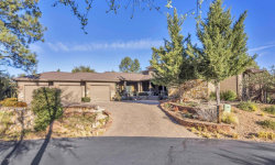 Photo of 2300 E Buckbrush Circle, Payson, AZ 85541 (MLS # 5699459)