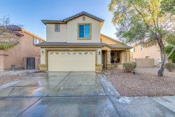 Photo of 8217 W Superior Avenue, Phoenix, AZ 85043 (MLS # 5699466)