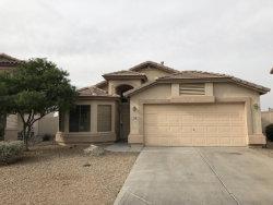 Photo of 2718 N 112th Lane, Avondale, AZ 85392 (MLS # 5699473)