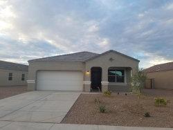 Photo of 28945 N Tsavorite Road, San Tan Valley, AZ 85143 (MLS # 5699479)