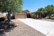 Photo of 44542 W Garden Lane, Maricopa, AZ 85139 (MLS # 5699488)