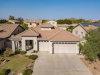 Photo of 7330 E Minton Circle, Mesa, AZ 85207 (MLS # 5699495)