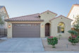 Photo of 13147 W Briles Road, Peoria, AZ 85383 (MLS # 5699510)
