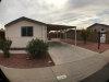 Photo of 11275 N 99th Avenue, Unit 114, Peoria, AZ 85345 (MLS # 5699525)