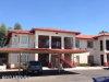 Photo of 510 W University Drive, Unit 209, Tempe, AZ 85281 (MLS # 5699530)