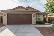 Photo of 2125 E Campo Bello Drive, Phoenix, AZ 85022 (MLS # 5699534)