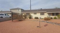 Photo of 6644 E Oak Street, Scottsdale, AZ 85257 (MLS # 5699543)