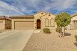 Photo of 38106 W Vera Cruz Drive, Maricopa, AZ 85138 (MLS # 5699552)