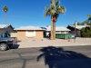 Photo of 4742 E Pawnee Circle, Phoenix, AZ 85044 (MLS # 5699590)