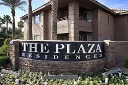 Photo of 7009 E Acoma Drive, Unit 2083, Scottsdale, AZ 85254 (MLS # 5699615)