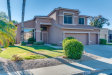 Photo of 6917 W Lone Cactus Drive, Glendale, AZ 85308 (MLS # 5699619)