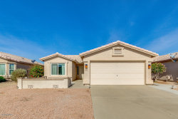 Photo of 1400 E Bellerive Drive, Chandler, AZ 85249 (MLS # 5699686)