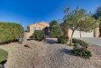 Photo of 21002 N Circle Cliffs Drive, Surprise, AZ 85387 (MLS # 5699752)