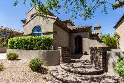 Photo of 3824 E Daley Lane, Phoenix, AZ 85050 (MLS # 5699769)