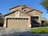 Photo of 1314 E 10th Place, Casa Grande, AZ 85122 (MLS # 5699819)