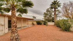 Tiny photo for 26405 S Sedona Drive, Sun Lakes, AZ 85248 (MLS # 5699831)