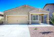 Photo of 38179 W Isabella Lane, Maricopa, AZ 85138 (MLS # 5699897)