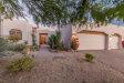 Photo of 29277 N 71st Way, Scottsdale, AZ 85266 (MLS # 5699992)