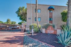 Photo of 3031 N Civic Center Plaza, Unit 218, Scottsdale, AZ 85251 (MLS # 5700018)