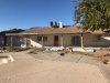 Photo of 16621 W Watkins Street, Goodyear, AZ 85338 (MLS # 5700056)