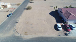Photo of 15941 S Animas Road, Arizona City, AZ 85123 (MLS # 5700148)