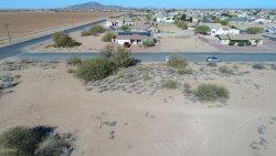 Photo of 11195 W Laguna Drive, Arizona City, AZ 85123 (MLS # 5700155)